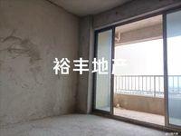 金牛两房,毛坯房,中高楼层,景观好靓住宅