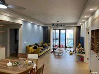 出售海逸半岛3室2厅2卫140平米90万住宅