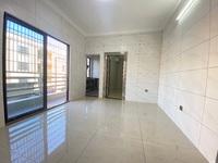 出租一中初中部附近电梯全新1房1厅