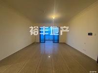 出租吴川碧桂园高层海景4房1800元/月