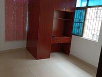 吴川三中附近出租2室1厅1卫60平米600元/月住宅