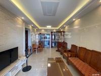 吴川万和城豪装2房仅2000元包物业