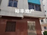 富通城隔离整栋出租,3层100方仅2500元/月