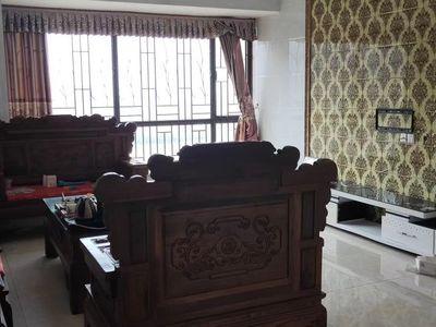 出租万和城4室2厅2卫126平3000元/月住宅